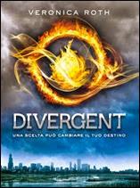10_Divergent