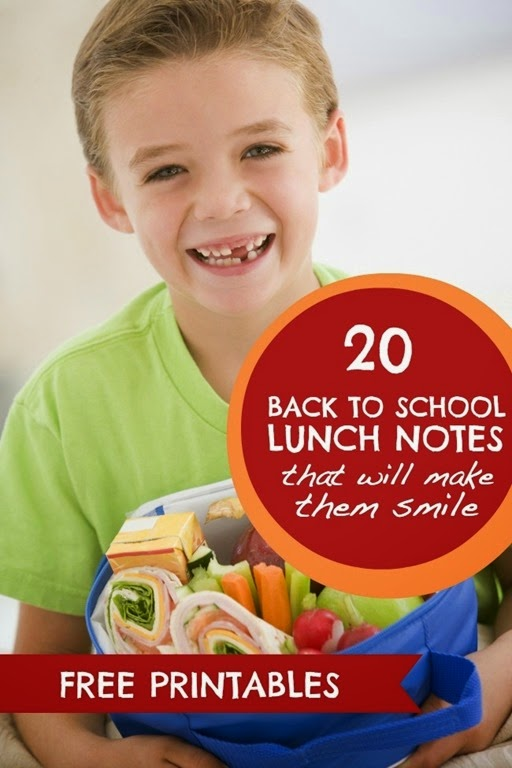 free-printable-back-to-school-lunch-notes