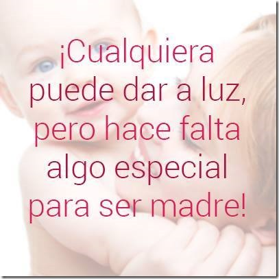 MADRES  FACEBOOK (5)