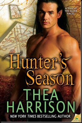hunters-season