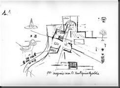 Maestr a en dise o arquitectonico uad zacatecas casa ugalde for Maestria en interiorismo arquitectonico