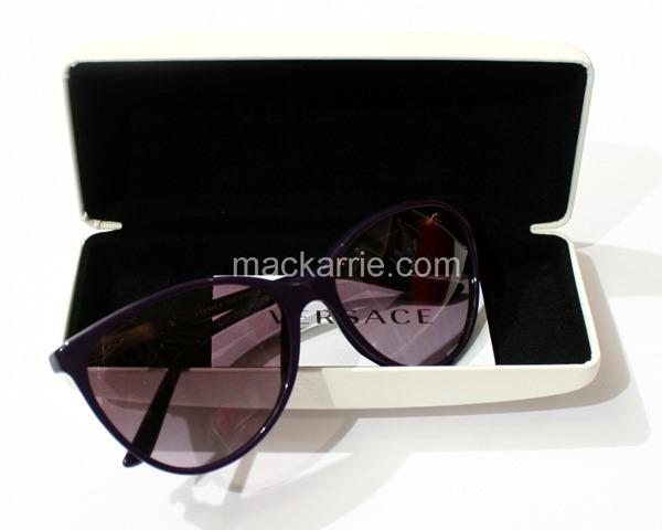 c_Versace4260_1