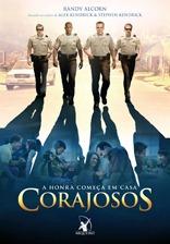 Corajosos_Capa_site