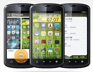 Alibaba Aliyun