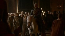 Game.of.Thrones.S02E10.HDTV.x264-ASAP.mp4_snapshot_00.06.11_[2012.06.03_22.23.22]