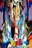 Bảy Viên Ngọc Rồng Z
