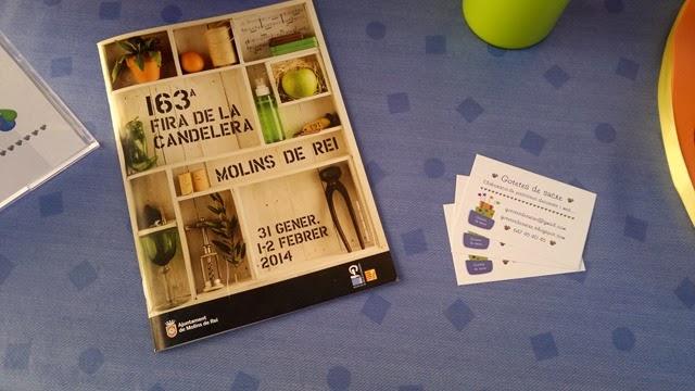 Pastís Candelera 163a