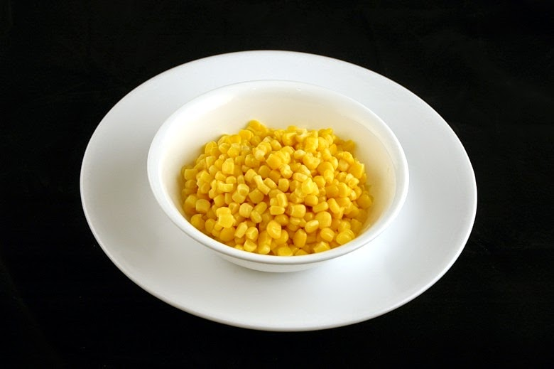 calories-incanned-sweet-corn