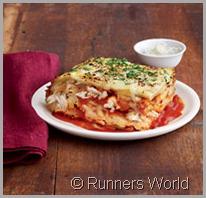 spinach-lasagna-feb2012-200