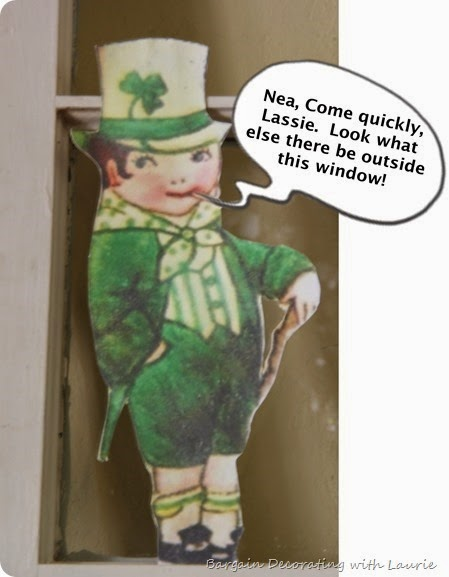 ST PATRICKS DECOR 5a