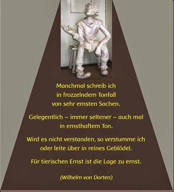 Dorten_Ernst_der_Lage
