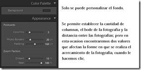 albumweb2.5