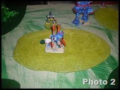 big-game-4-2141_thumb4_thumb