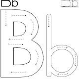 b(1).jpg