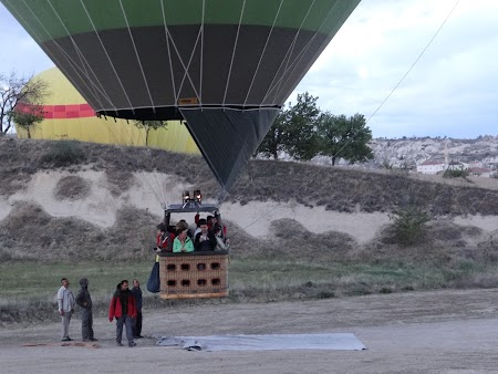 14. Decolare in Cappadocia.JPG