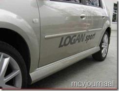 Dacia Tuning 03