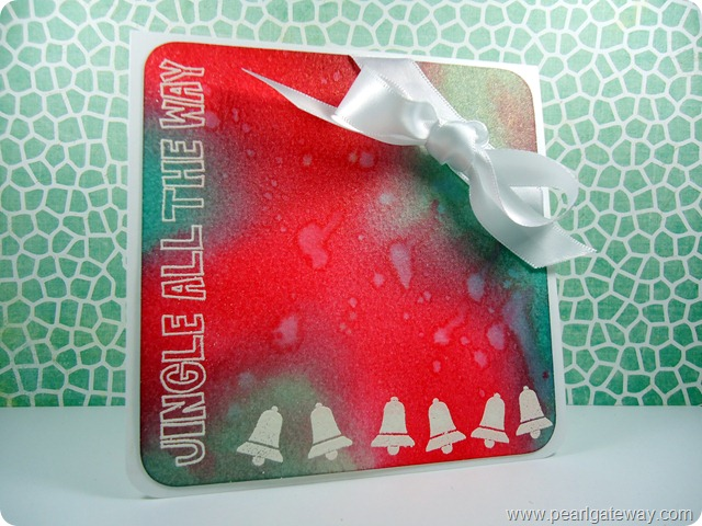 Spray Ink Cards (7)