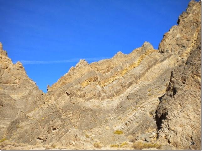 11-08-13 A DV 4x4 Titus Canyon Road (274)