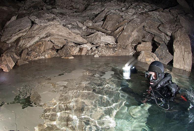 orda-cave2