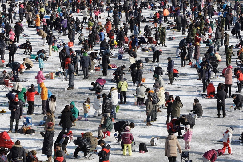 hwacheon-ice-festival-6