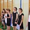 Bal gimnazjalny 2014      9.JPG