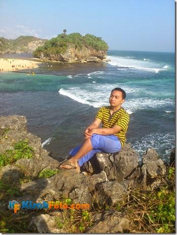 Tebing pantai watu kodok Drini_05
