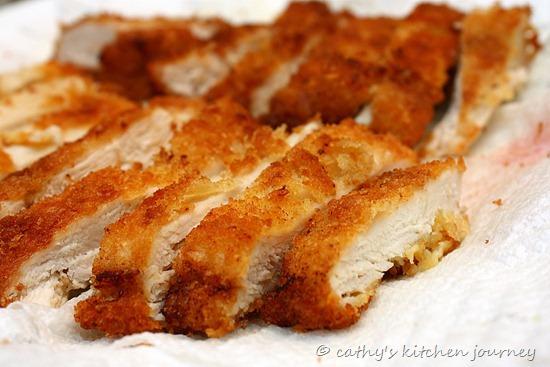 chicken_katsu1