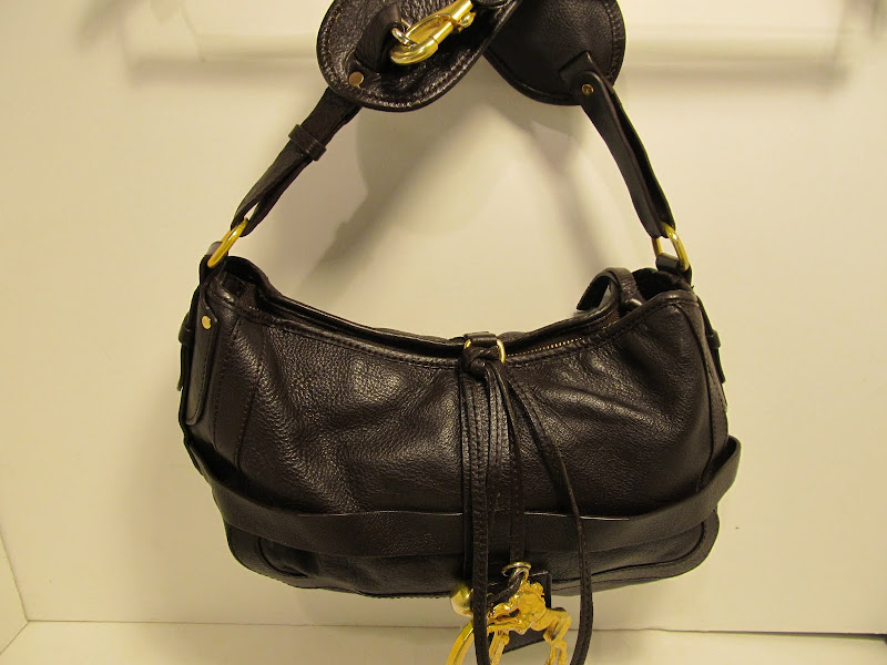 Chloe Handbag
