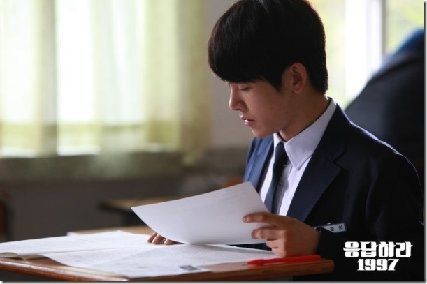 Reply 1997 (4)