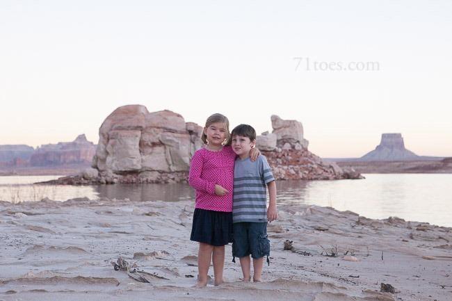 2012-10-16 Lake Powell 62830