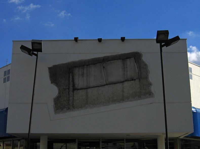 sao-paulo-billboard-ban-7