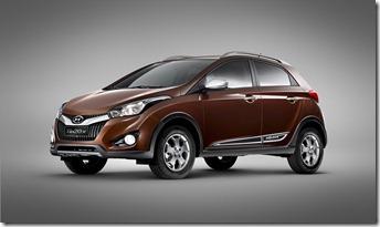 Hyundai_HB20x_Z _3-4frente 7686 05