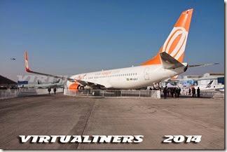 FIDAE_GOL_Boeing_737-800_PR-GXJ_0010