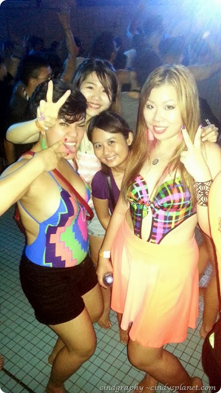 Party37