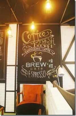 Brew Cafe1