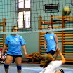 volley rsg2 023.jpg