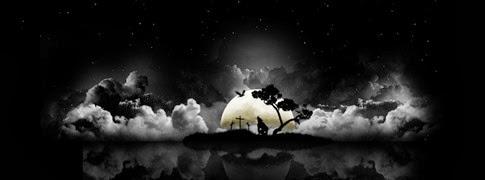 4. Luna llena