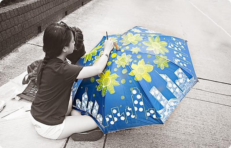 Umbrella-(1a)