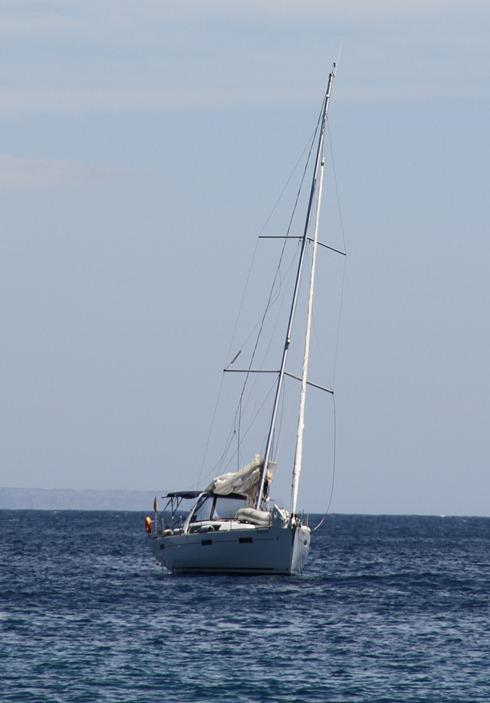 Balearerna 2013 116