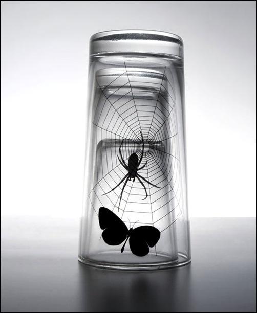 verres de table créatifs et originaux-12
