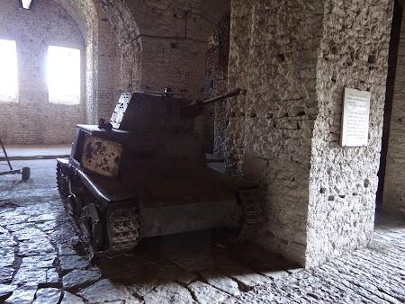 44. Tanc italian.JPG