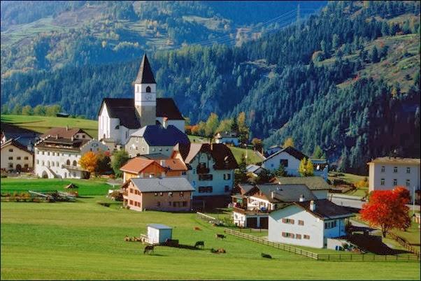 سويسرا2