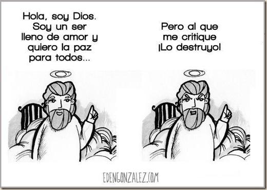 Rapto arrebatamiento humor ateismo cristianismo biblia dios (2)