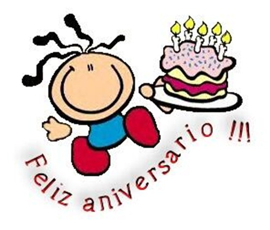 Recados-Feliz-Aniversário-Orkut-