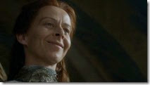 Game of Thrones - 35 -12