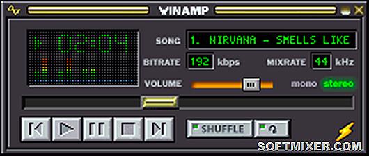 winamp_v1