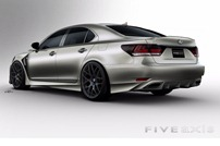 Lexus-LS-5Axis-01