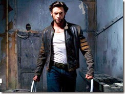 Wolverine-hugh-jackman-as-wolverine-23433676-1600-1200