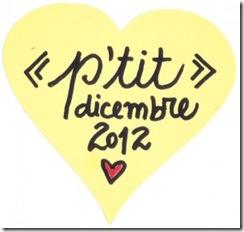 ptit-banner-e1354181729108