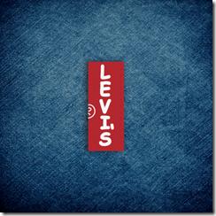 comic_sans_levis